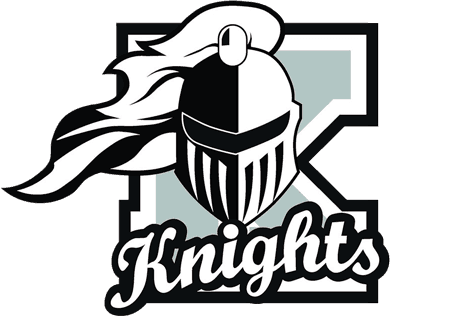 Kaneland Knights Sports Boosters